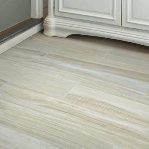 Studio shaw tile | Choice Floor Center