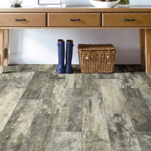 Timeworn shaw tile | Choice Floor Center