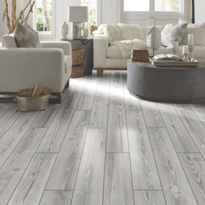 Traditional shaw tile | Choice Floor Center