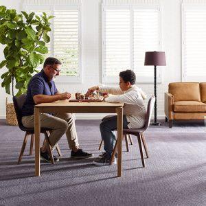 Carpet flooring | Choice Floor Center