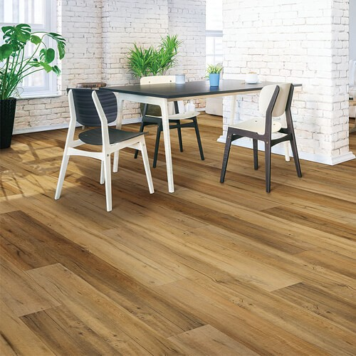 Flooring | Choice Companies