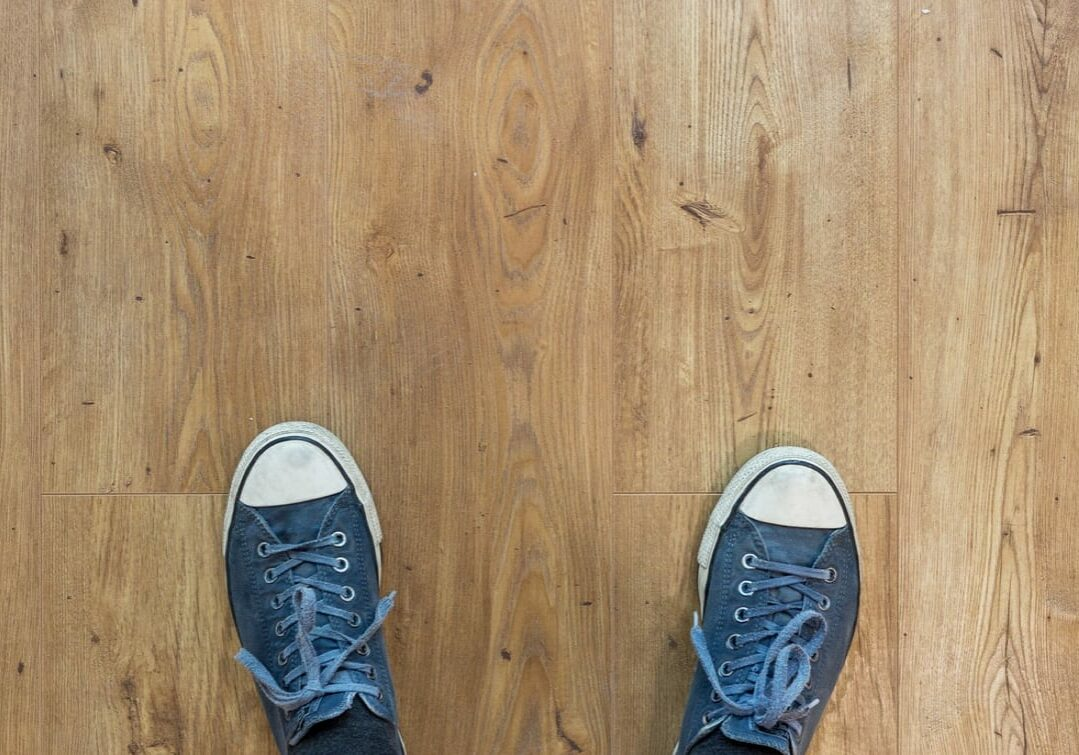 Flooring   Choice Floor Center