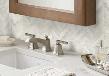 Tile Landscape | Choice Floor Center, Inc.