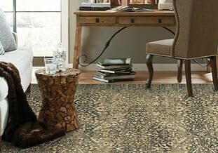 Browse by style | Choice Floor Center, Inc.