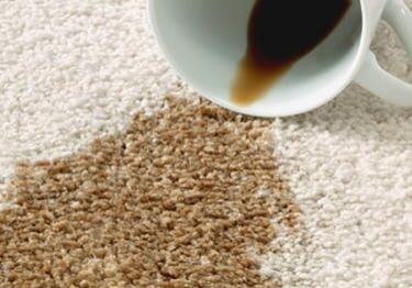 Carpet maintenance | Choice Floor Center