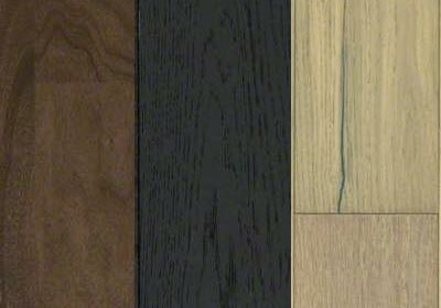 Hardwoods | Choice Floor Center, Inc.