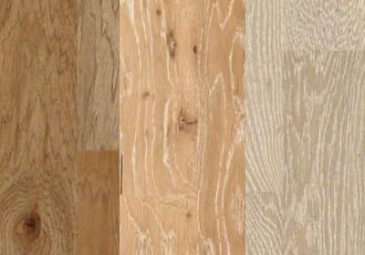 Lightwoods | Choice Floor Center, Inc.