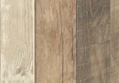 Softwoods | Choice Floor Center, Inc.