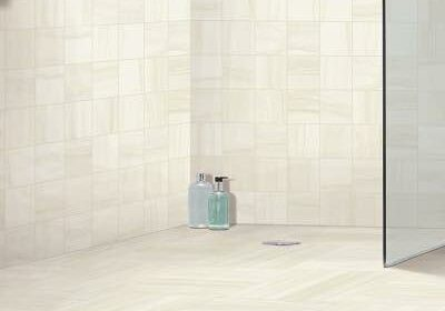 Tile design | Choice Floor Center